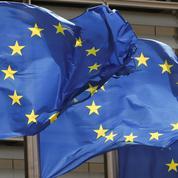 Pour atteindre la souveraineté numérique, l'Europe doit faire bloc