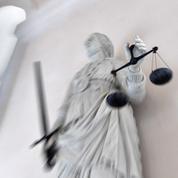 Agression d'un livreur à Cergy : le mis en cause déféré à Pontoise