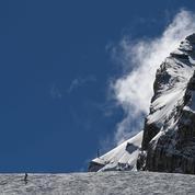 Savoie: un légionnaire se tue lors d'un entraînement en montagne, un deuxième blessé