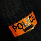 Essonne: deux mineurs mis en examen pour tentative de meurtre après une rixe