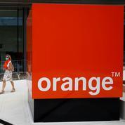 Panne des numéros d'urgence: la responsabilité d'Orange risque-t-elle d'être engagée ?