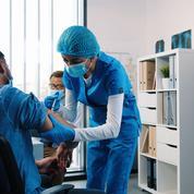 Vacciner les salariés pour les faire revenir plus vite dans l'entreprise