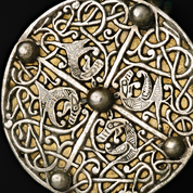 Le trésor viking de Galloway pourrait avoir appartenu à des moines écossais