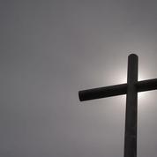 Les évangéliques du Cnef adoptent une Charte pour lutter contre les agressions sexuelles
