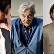 Festival de Cannes : des pronostics et des questions sanitaires avant l'annonce de la sélection officielle