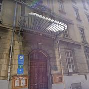 Lyon : une tentative d'expédition punitive menée sur une lycéenne de confession musulmane