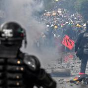 Covid en Colombie: record quotidien de morts, pour un total de 90.000 décès