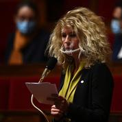 Covid-19 : une députée alsacienne visée par une plainte d'un collectif de médecins
