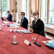 L'Observatoire de la laïcité remplacé par un «comité interministériel de la laïcité», annonce Matignon