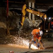 Pourquoi de nombreuses PME font-elles face à des pénuries de main-d'œuvre ?