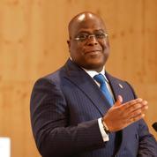 RDC : la réforme de la Commission électorale adoptée à l'Assemblée