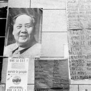 «Le gauchisme n'est pas mort, mais il n'est plus le porte-parole d'une génération en crise»