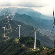 La semaine du FigaroVox - «L'éolien défigure la France!»