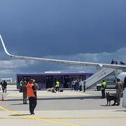 Bélarus: les compagnies aériennes se désolidarisent d'une mesure de rétorsion européenne