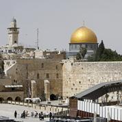Le Honduras va ouvrir fin juin son ambassade à Jérusalem