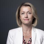 Barbara Pompili répond à Stéphane Bern : «Dire que les éoliennes ne sont pas renouvelables c'est comme dire que la terre est plate», accuse-t-elle