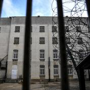 Bordeaux : un agresseur de femmes condamné à trois ans de prison ferme