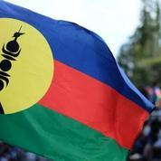 Référendum en Nouvelle-Calédonie: les questions qui se posent