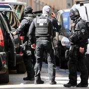Agen : un forcené qui menaçait de faire sauter son immeuble interpellé par le RAID