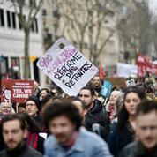 Retraites: la réforme est «inéluctable», juge François Bayrou