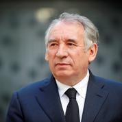 MoDem: un rapport de police confirme un «système» de détournement de fonds européens