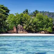 Seychelles : un Français soupçonné d'avoir tué sa compagne