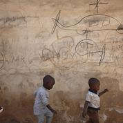 Attaque de «bandits» au Nigeria: le bilan monte à 88 morts, selon la police