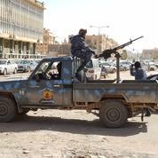 Libye: deux morts et cinq blessés dans l'explosion d'une voiture piégée