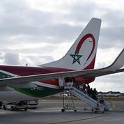 Maroc : réouverture des frontières aériennes à partir du 15 juin
