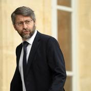 Haïm Korsia réélu pour un second mandat de grand rabbin de France