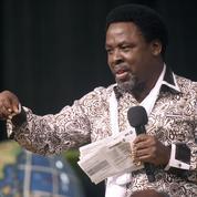 Nigeria : décès d'un populaire et controversé prédicateur évangélique