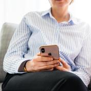 Taxe sur les téléphones de seconde main : le secteur craint des pertes d'emplois