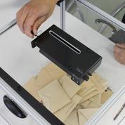 Covid: les élections territoriales maintenues en Guyane les 20 et 27 juin
