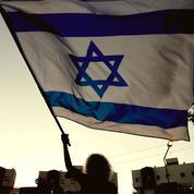 Annulation d'une marche à l'appel de l'extrême droite à Jérusalem