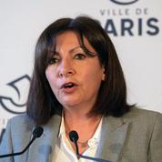 Anne Hidalgo et 15 présidents de département demandent l'ouverture du RSA aux jeunes 18-25 ans