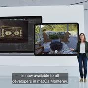 Apple met (encore) l'accent sur la protection de la vie privée