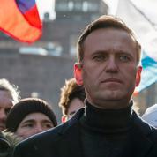Affaire Navalny: Moscou sanctionne neuf responsables canadiens en représailles