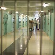 La probation s'impose en Europe, sans faire chuter les incarcérations