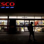 Après trois ans d'alliance, Carrefour et Tesco vont arrêter leur alliance à l'achat