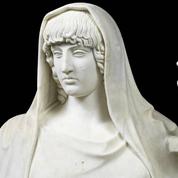L'avenir mystérieux des marbres antiques de la collection Torlonia