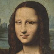 La Mona Lisa de Hekking en vente chez Christie's