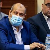 Le Hamas menace d'une escalade après un appel des colons à manifester à Jérusalem-Est