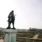 À Versailles, une fête du théâtre comme un avant-goût du festival d'Avignon