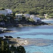 Pour aller en Corse, certificat de vaccination ou tests Covid obligatoires