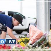 Canada : quatre membres d'une famille musulmane tués dans une attaque au camion-bélier