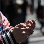 Covid-19: l'État de Washington offre un joint pour inciter ses habitants à se faire vacciner