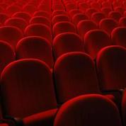 Masques, horaires, jauges... Quelles sont les règles dans les cinémas à partir de mercredi