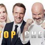 M6 appelle à ne pas regarder «Top Chef» pour soutenir les restaurateurs