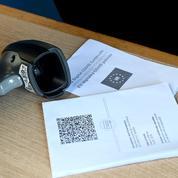 Un million de certificats Covid européens déjà émis dans l'UE, selon la commission
