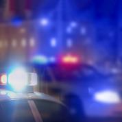 Morbihan : soupçonné d'avoir tué son père, un adolescent mis en examen et placé en détention provisoire